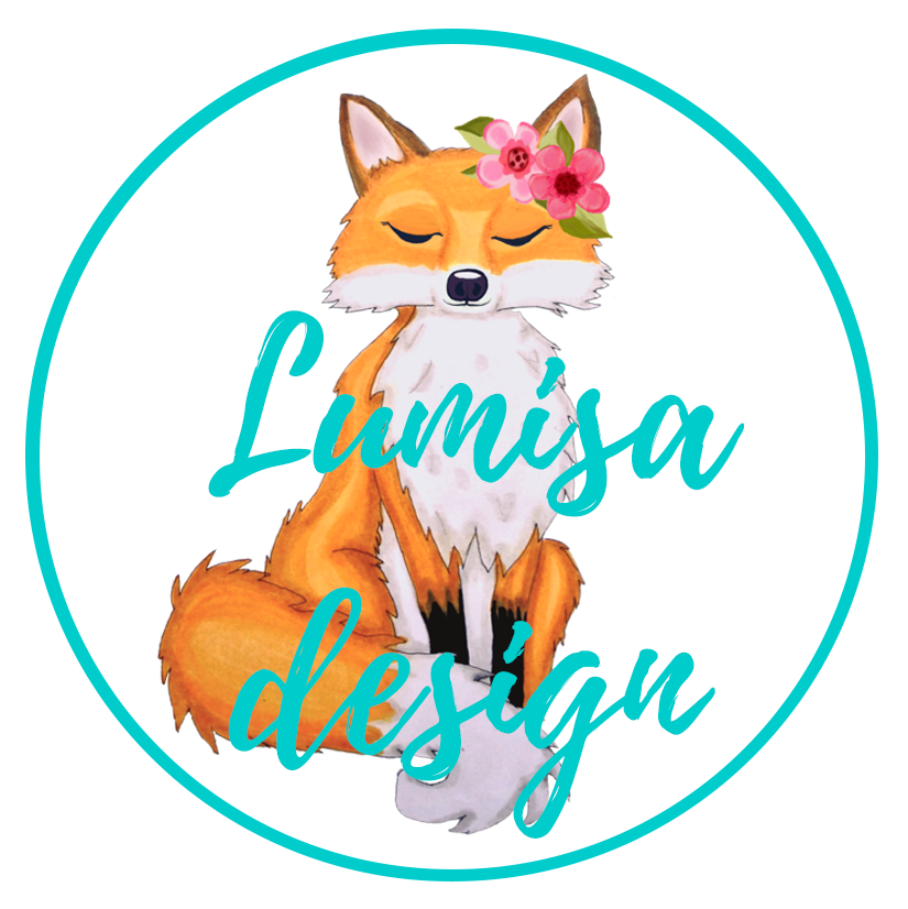 Lumisadesign