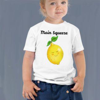 main squeeze shirt